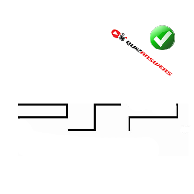 http://www.quizanswers.com/wp-content/uploads/2014/06/black-letters-psp-logo-quiz-ultimate-electronics.png