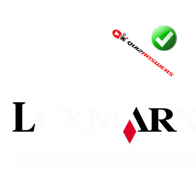 http://www.quizanswers.com/wp-content/uploads/2014/06/black-letters-red-rhombus-logo-quiz-ultimate-electronics.png