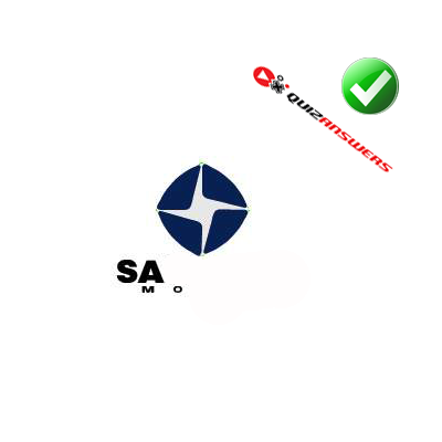 http://www.quizanswers.com/wp-content/uploads/2014/06/black-letters-s-a-logo-quiz-by-bubble.png