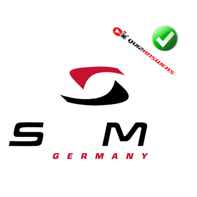http://www.quizanswers.com/wp-content/uploads/2014/06/black-letters-s-m-red-black-oval-logo-quiz-by-bubble.png