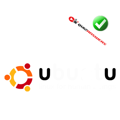 http://www.quizanswers.com/wp-content/uploads/2014/06/black-letters-u-colored-flower-logo-quiz-by-bubble.png