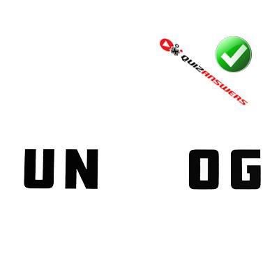 http://www.quizanswers.com/wp-content/uploads/2014/06/black-letters-un-og-logo-quiz-cars.png