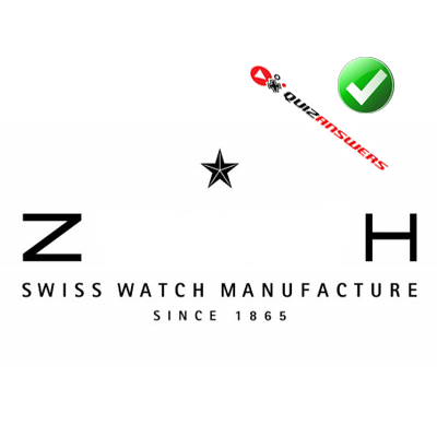 http://www.quizanswers.com/wp-content/uploads/2014/06/black-letters-z-h-logo-quiz-ultimate-watches.png