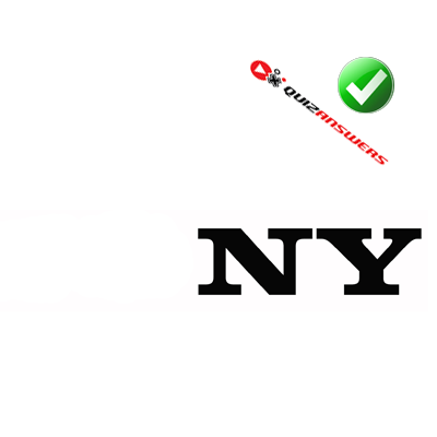 http://www.quizanswers.com/wp-content/uploads/2014/06/black-n-y-letters-logo-quiz-by-bubble.png