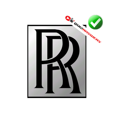 http://www.quizanswers.com/wp-content/uploads/2014/06/black-overlapped-letters-r-logo-quiz-by-bubble.png