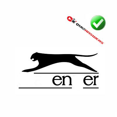 http://www.quizanswers.com/wp-content/uploads/2014/06/black-puma-letters-en-er-logo-quiz-by-bubble.png