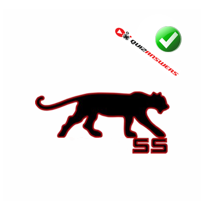 http://www.quizanswers.com/wp-content/uploads/2014/06/black-puma-letters-ss-logo-quiz-by-bubble.png