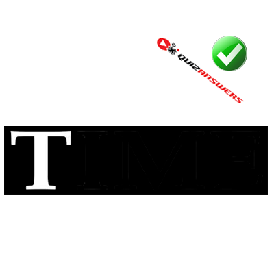 http://www.quizanswers.com/wp-content/uploads/2014/06/black-rectangle-letter-t-white-logo-quiz-by-bubble.png