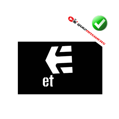 http://www.quizanswers.com/wp-content/uploads/2014/06/black-rectangle-white-arrow-logo-quiz-by-bubble.png