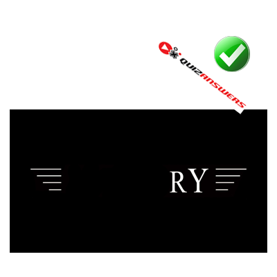 http://www.quizanswers.com/wp-content/uploads/2014/06/black-rectangle-white-letters-ry-logo-quiz-by-bubble.png