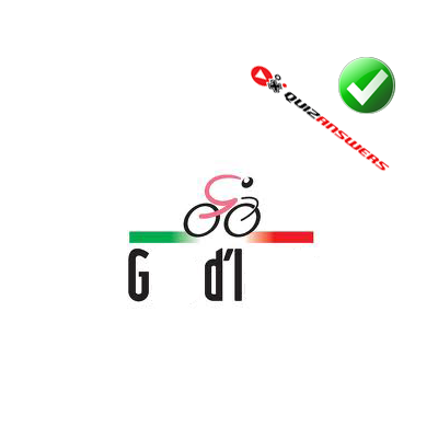 http://www.quizanswers.com/wp-content/uploads/2014/06/black-red-cyclist-black-letters-g-di-logo-quiz-by-bubble.png