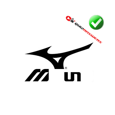 http://www.quizanswers.com/wp-content/uploads/2014/06/black-running-bird-logo-quiz-by-bubble.png