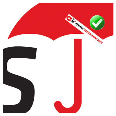 http://www.quizanswers.com/wp-content/uploads/2014/06/black-s-red-umbrella-logo-quiz-hi-guess-the-brand.png