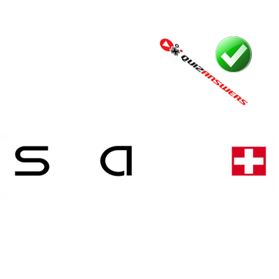 http://www.quizanswers.com/wp-content/uploads/2014/06/black-s-reverse-a-red-square-logo-quiz-by-bubble.png