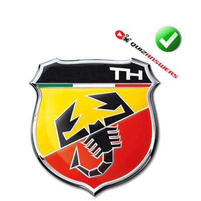 http://www.quizanswers.com/wp-content/uploads/2014/06/black-scorpio-red-yellow-shield-logo-quiz-by-bubble.png