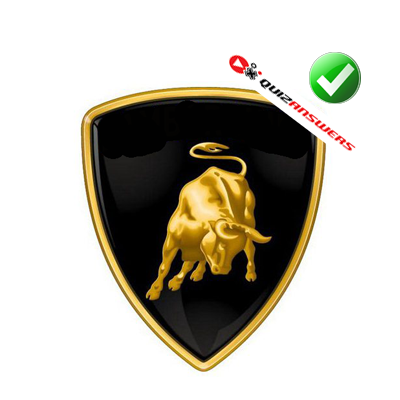 http://www.quizanswers.com/wp-content/uploads/2014/06/black-shield-golden-raging-bull-logo-quiz-by-bubble.png