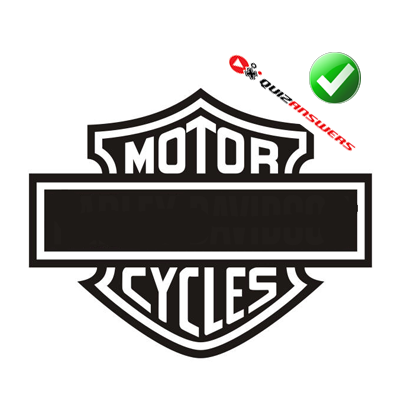 http://www.quizanswers.com/wp-content/uploads/2014/06/black-shield-white-motor-cycles-logo-quiz-by-bubble.png