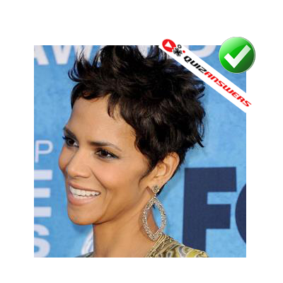 http://www.quizanswers.com/wp-content/uploads/2014/06/black-skin-black-eye-actress-close-up-celebs-movie.png