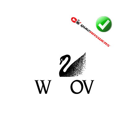 http://www.quizanswers.com/wp-content/uploads/2014/06/black-swan-letters-w-ov-logo-quiz-by-bubble.png