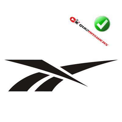 http://www.quizanswers.com/wp-content/uploads/2014/06/black-tracks-lines-logo-quiz-by-bubble.png