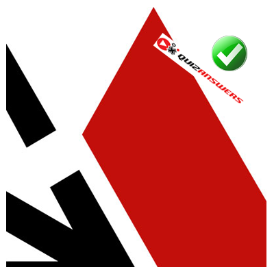 http://www.quizanswers.com/wp-content/uploads/2014/06/black-triangle-arrows-logo-quiz-hi-guess-the-brand.png
