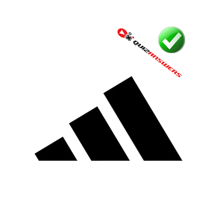 http://www.quizanswers.com/wp-content/uploads/2014/06/black-triangle-two-white-stripes-logo-quiz-by-bubble.png