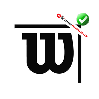 http://www.quizanswers.com/wp-content/uploads/2014/06/black-w-black-rimmed-white-square-logo-quiz-by-bubble.png