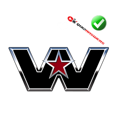 http://www.quizanswers.com/wp-content/uploads/2014/06/black-w-red-star-logo-quiz-cars.png