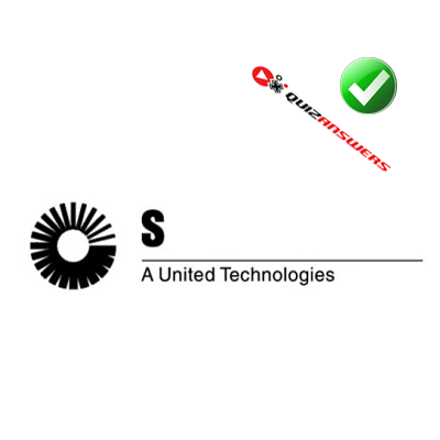 http://www.quizanswers.com/wp-content/uploads/2014/06/black-wheel-black-letter-s-logo-quiz-by-bubble.png