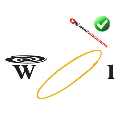 http://www.quizanswers.com/wp-content/uploads/2014/06/black-whirl-yellow-oval-logo-quiz-ultimate-electronics.png