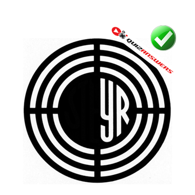 http://www.quizanswers.com/wp-content/uploads/2014/06/black-white-bullseye-letters-y-r-logo-quiz-cars.png