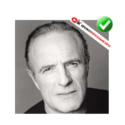 http://www.quizanswers.com/wp-content/uploads/2014/06/black-white-forehead-eye-eyebrow-close-up-celebs-movie.png