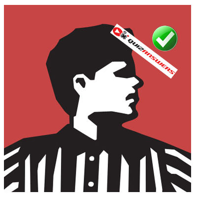 http://www.quizanswers.com/wp-content/uploads/2014/06/black-white-referee-logo-quiz-hi-guess-the-brand.png