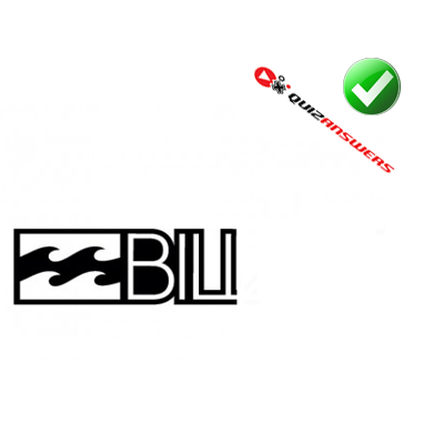http://www.quizanswers.com/wp-content/uploads/2014/06/black-white-wave-logo-quiz-by-bubble.png