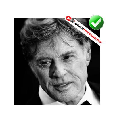 http://www.quizanswers.com/wp-content/uploads/2014/06/black-white-wrinkled-actor-close-up-celebs-movie.png