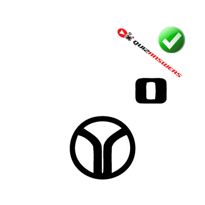 http://www.quizanswers.com/wp-content/uploads/2014/06/black-y-white-circle-logo-quiz-cars.png