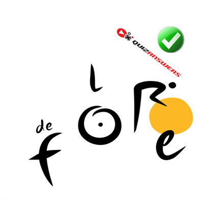 http://www.quizanswers.com/wp-content/uploads/2014/06/black-yellow-bicycle-black-letters-logo-quiz-by-bubble.png