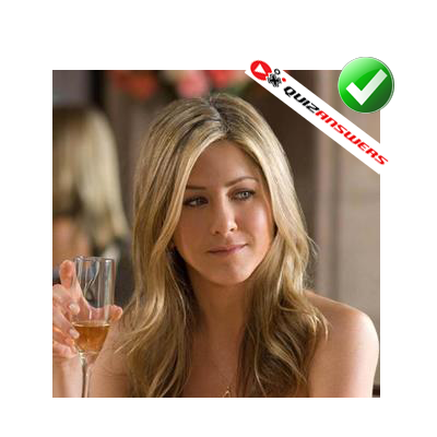 http://www.quizanswers.com/wp-content/uploads/2014/06/blonde-hair-green-eyes-smile-close-up-celebs-movie.png