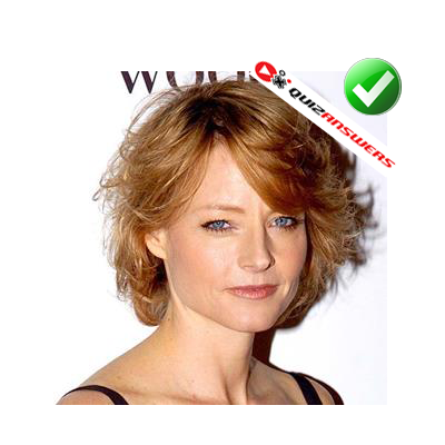 http://www.quizanswers.com/wp-content/uploads/2014/06/blonde-red-hair-blue-eye-nose-close-up-celebs-movie.png