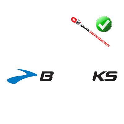 http://www.quizanswers.com/wp-content/uploads/2014/06/blue-arrowhead-black-letters-b-ks-logo-quiz-by-bubble.png