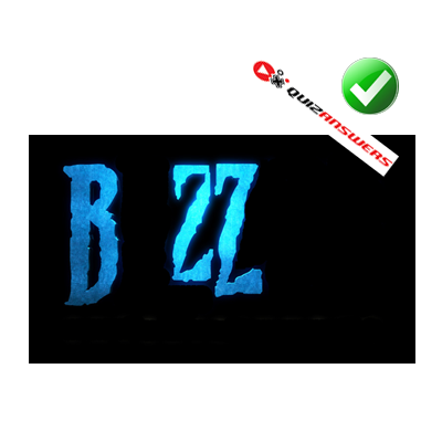 http://www.quizanswers.com/wp-content/uploads/2014/06/blue-b-zz-letters-black-rectangle-logo-quiz-by-bubble.png