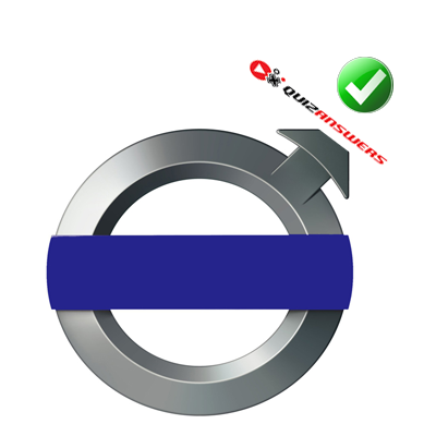 http://www.quizanswers.com/wp-content/uploads/2014/06/blue-band-silver-circle-silver-arrowhead-logo-quiz-cars.png