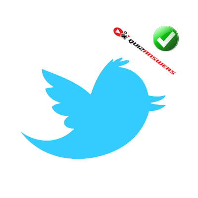 http://www.quizanswers.com/wp-content/uploads/2014/06/blue-bird-logo-quiz-by-bubble.png