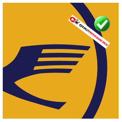 http://www.quizanswers.com/wp-content/uploads/2014/06/blue-bird-yellow-circle-logo-quiz-hi-guess-the-brand.png