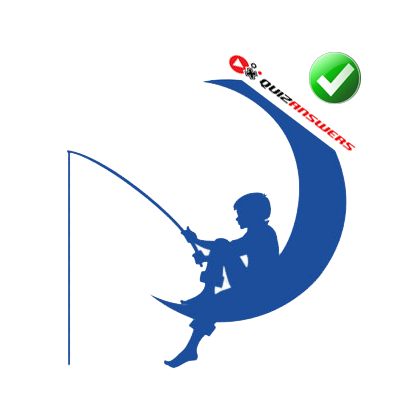 http://www.quizanswers.com/wp-content/uploads/2014/06/blue-boy-fishing-blue-moon-logo-quiz-by-bubble.png