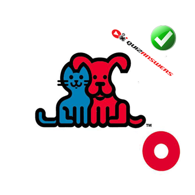 http://www.quizanswers.com/wp-content/uploads/2014/06/blue-cat-red-dog-logo-quiz-by-bubble.png