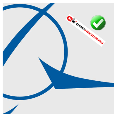 http://www.quizanswers.com/wp-content/uploads/2014/06/blue-circle-plane-tail-logo-quiz-hi-guess-the-brand.png