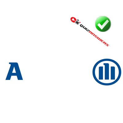 http://www.quizanswers.com/wp-content/uploads/2014/06/blue-circle-three-lines-logo-quiz-ultimate-banks.png