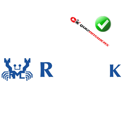 http://www.quizanswers.com/wp-content/uploads/2014/06/blue-crab-blue-letters-r-k-logo-quiz-by-bubble.png