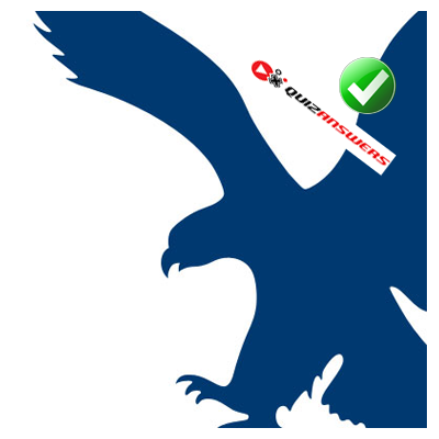 http://www.quizanswers.com/wp-content/uploads/2014/06/blue-eagle-flight-logo-quiz-hi-guess-the-brand.png